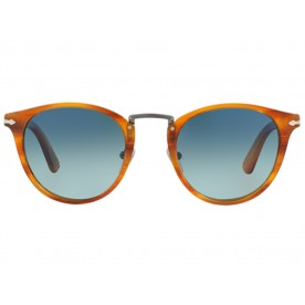 PERSOL 3108S 960/S3 49 Typewriter Edition