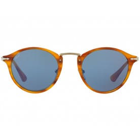PERSOL 3166S 960/56 51 Calligrapher Edition