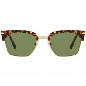 PERSOL 3199S 108152 53 Tailoring Edition