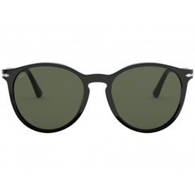 PERSOL 3228S 95/31 53