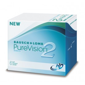 PURE VISION 2 (6 PACK)