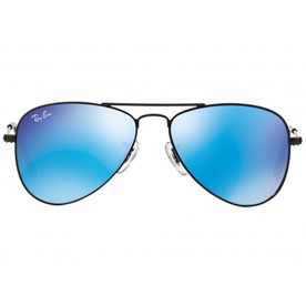 RAY-BAN JUNIOR 9506S 201/55 50
