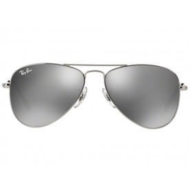 RAY-BAN JUNIOR 9506S 212/6G 52