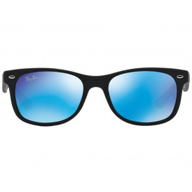 RAY-BAN JUNIOR 9052S 100S55 48