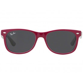 RAY-BAN JUNIOR 9052S 177/87 47