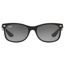 RAY-BAN JUNIOR 9052S 702211 48