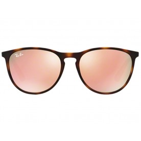 RAY-BAN JUNIOR 9060S 70062Y 50