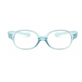 RAY-BAN JUNIOR FRAMES 1587 3769 41 SIZE