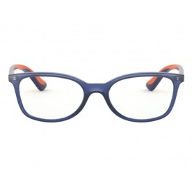 RAY-BAN JUNIOR FRAMES 1586 3775 49