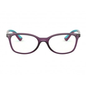 RAY-BAN JUNIOR FRAMES 1586 3776 47