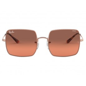 RAY-BAN SQUARE 1971 9151AA 54 EVOLVE