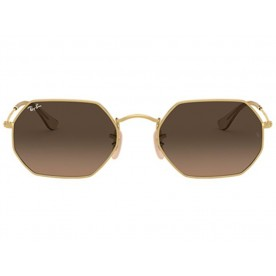 RAY-BAN 3556N 9069/A5/53