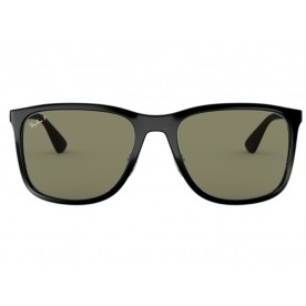 RAY-BAN 4313 601/9A 58 POLARIZED
