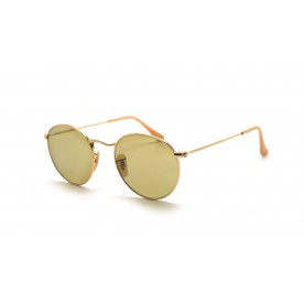 RAY-BAN 3447 90644C 50 EVOLVE LENSES