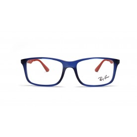 RAY-BAN JUNIOR FRAMES 1570 3721 47