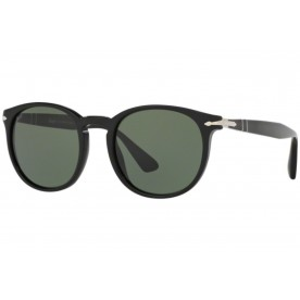 PERSOL 3157S 95/31 54