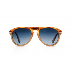 4802760218 Sunglasses - Guess - Persol - Vogue