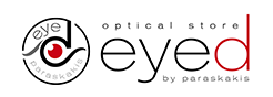 Eye-d Optical Store - Paraskakis